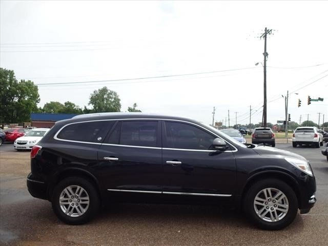 Pre-Owned 2015 Buick Enclave Convenience FWD SUV
