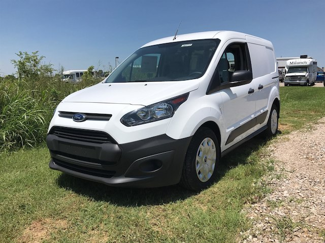 new 2017 ford transit connect xl cargo van in olive branch near memphis 80773 homer skelton ford. Black Bedroom Furniture Sets. Home Design Ideas