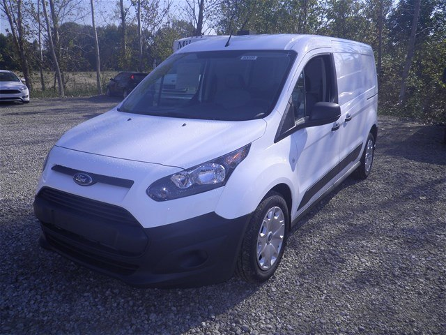 new 2017 ford transit connect xl cargo van in olive branch near memphis 80099 homer skelton ford. Black Bedroom Furniture Sets. Home Design Ideas