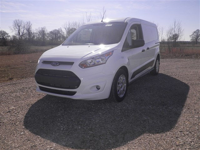 new 2017 ford transit connect xlt cargo van in olive branch near memphis 80263 homer skelton ford. Black Bedroom Furniture Sets. Home Design Ideas